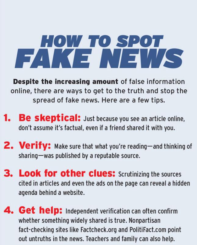 how to make a fake website to get money