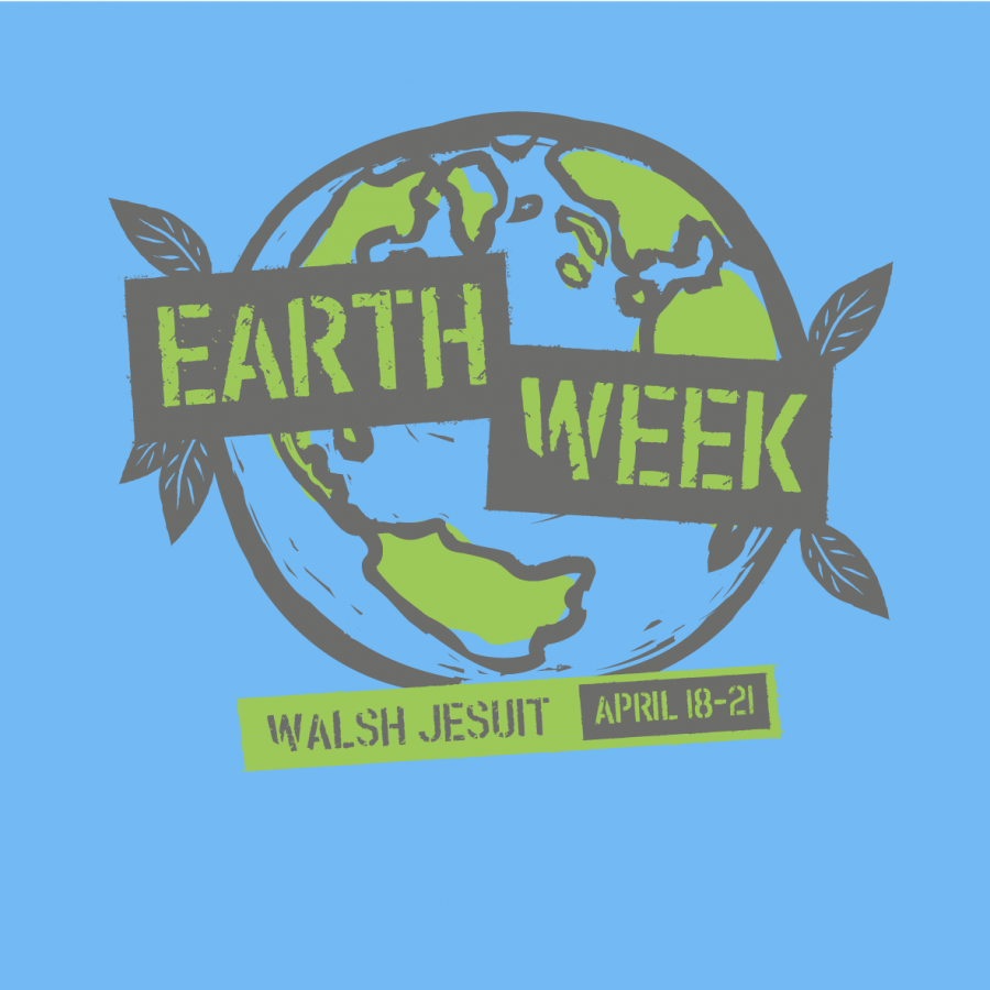 Earth Week Challenge: Meatless Tuesday