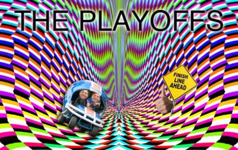 Triple Option fantasy football — Final Episode [Podcast]