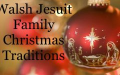 Our Family Christmas Traditions [Video]