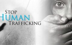 Human Trafficking: The Horrors of Modern Day Slavery
