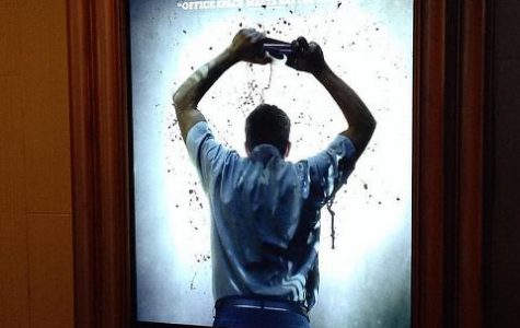 """""""The Belko Experiment"""" [Review]"""