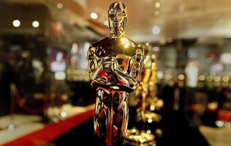 That's a wrap for the 89th Oscars