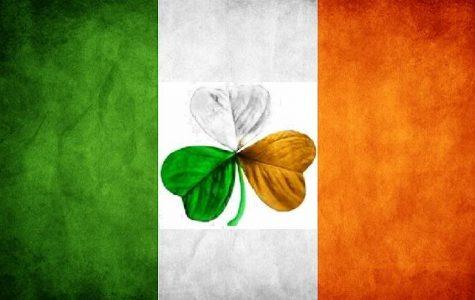 How Irish are you? [Quiz]