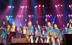 Harmony Gold heads for nationals