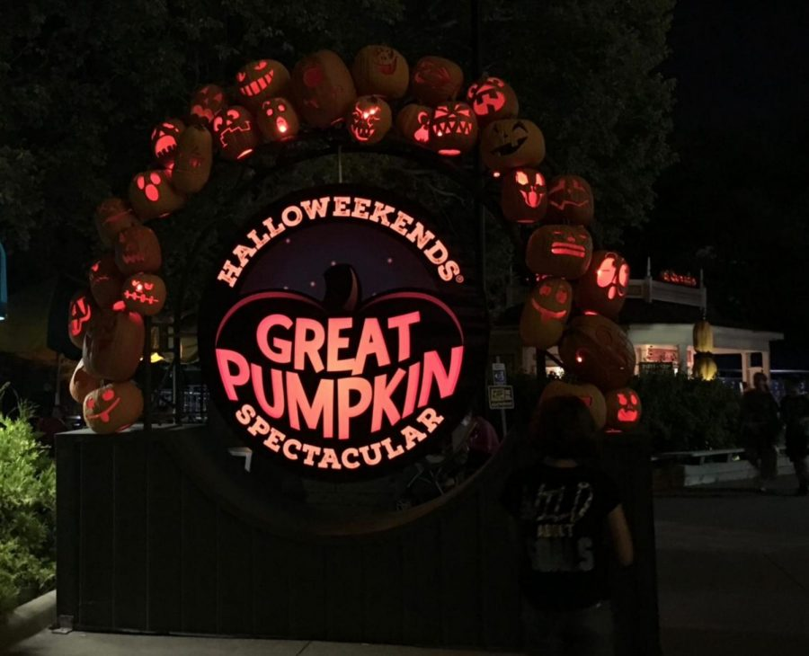 HalloWeekends at Cedar Point [Video Review]
