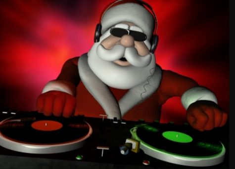 Christmas Music: When is the right time to start?