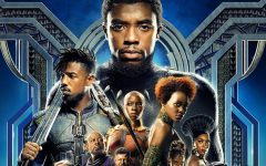 """Black Panther"" slashes the box office, inspires audience [Review]"