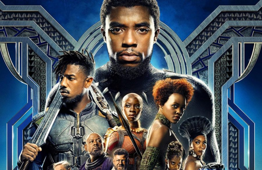 %22Black+Panther%22+slashes+the+box+office%2C+inspires+audience+%5BReview%5D
