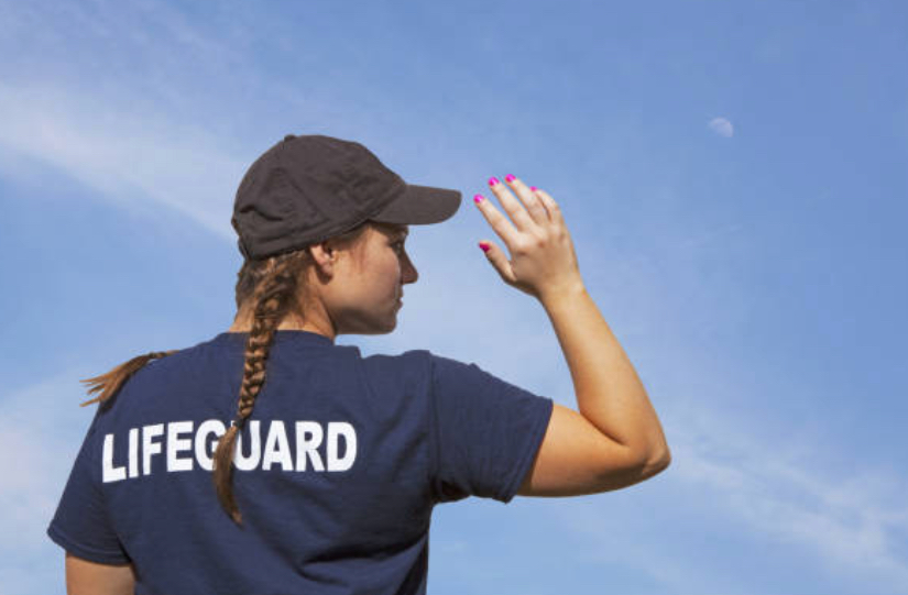 Summer jobs yield more than money