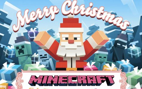 Hot new video games for your Christmas list