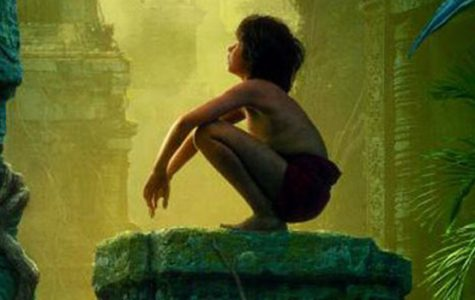 Which Jungle Book character are you? [Quiz]