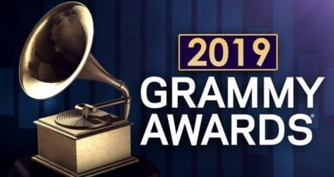 2019 Grammys: A noteworthy evening