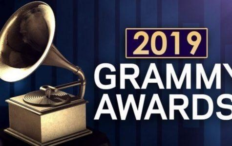 2019 Grammys: A noteworthy evening