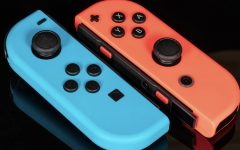 Nintendo Switch surprises the gaming world