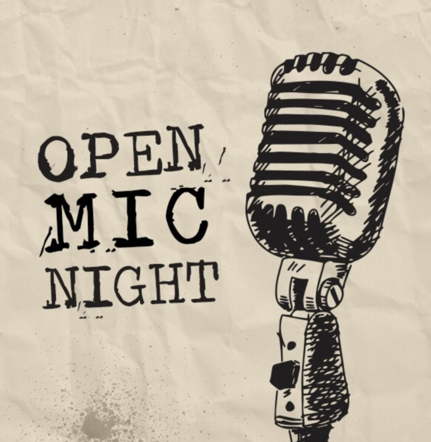 Open+Mic+Night+2019