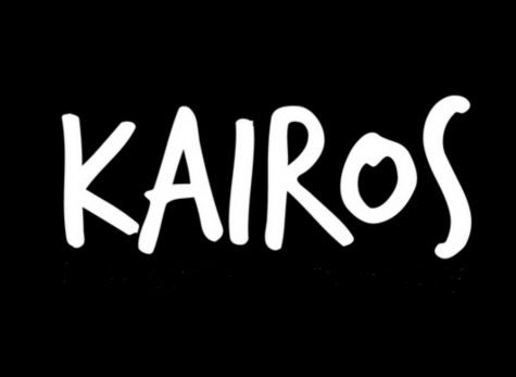 What's great about Kairos [Video]