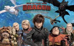 How to Train Your Dragon [Review]