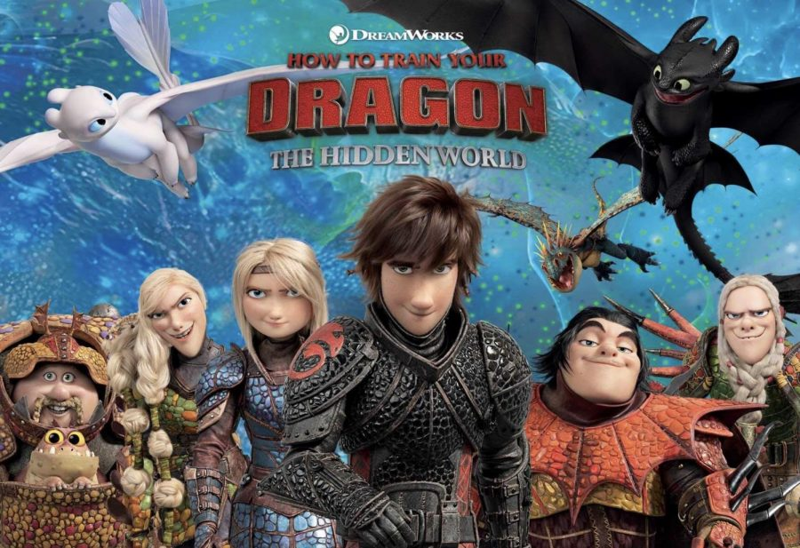 How+to+Train+Your+Dragon+%5BReview%5D