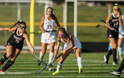 Fockey highlights