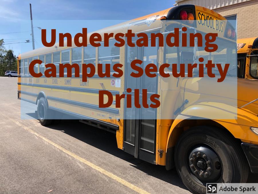 Understanding+school+security