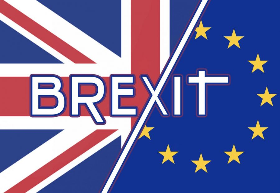 Just what is Brexit?