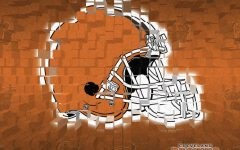 Browns: Playoffs… please! [Opinion]