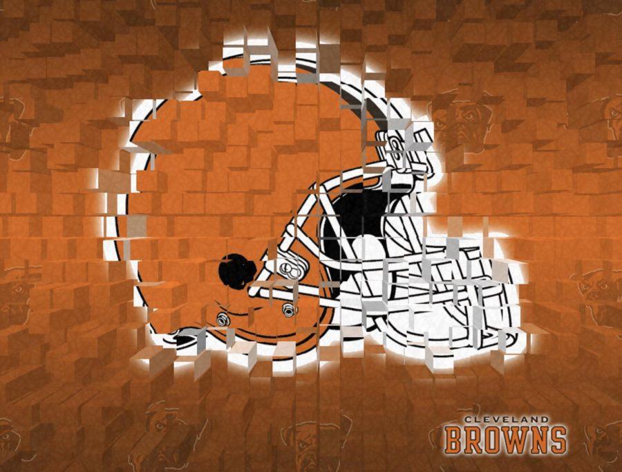 Browns: Playoffs… please! [Opinion]