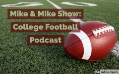 The Mike & Mike Show: College Football [Podcast]