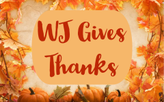 We give thanks [Video]