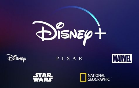 Disney+ release rocks the video streaming world