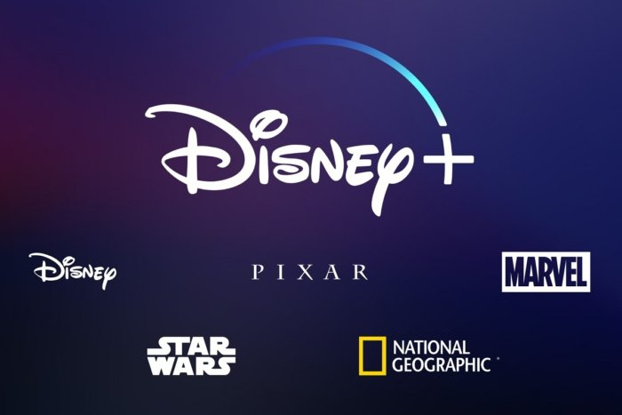 Disney%2B+release+rocks+the+video+streaming+world