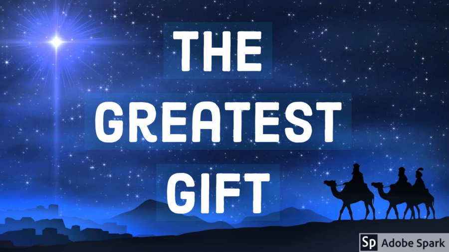 The+greatest+gift