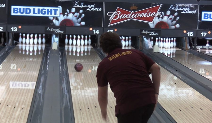 WJBN Warrior Spotlight: Bowling Bros.