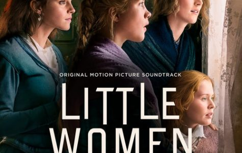 """Little Women"": A story for our time [Review]"