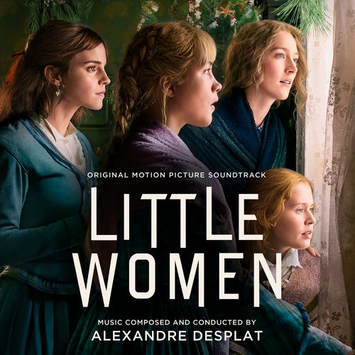 """""""Little Women"""": A story for our time [Review]"""