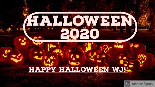 Happy+Halloween%2C+2020+style...