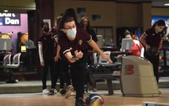 WJ bowlers roll though a challenging season [Video]