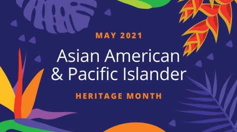 Notable Asian Americans and Pacific Islanders