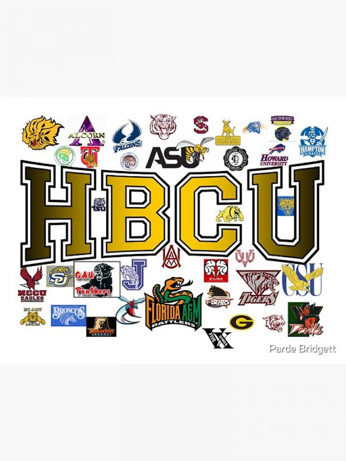 Historically Black Colleges and Universities [Video]