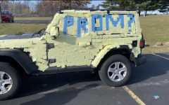 The Promposal [Video]